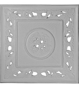 "EM-CT28X28AS - 28 3/4""W x 28 3/4""H Ashford Ceiling Tile"