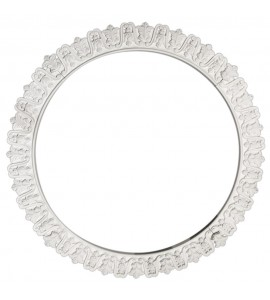 D-CR-4007 Ceiling Ring