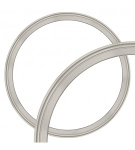 D-CR-4033 Ceiling Ring