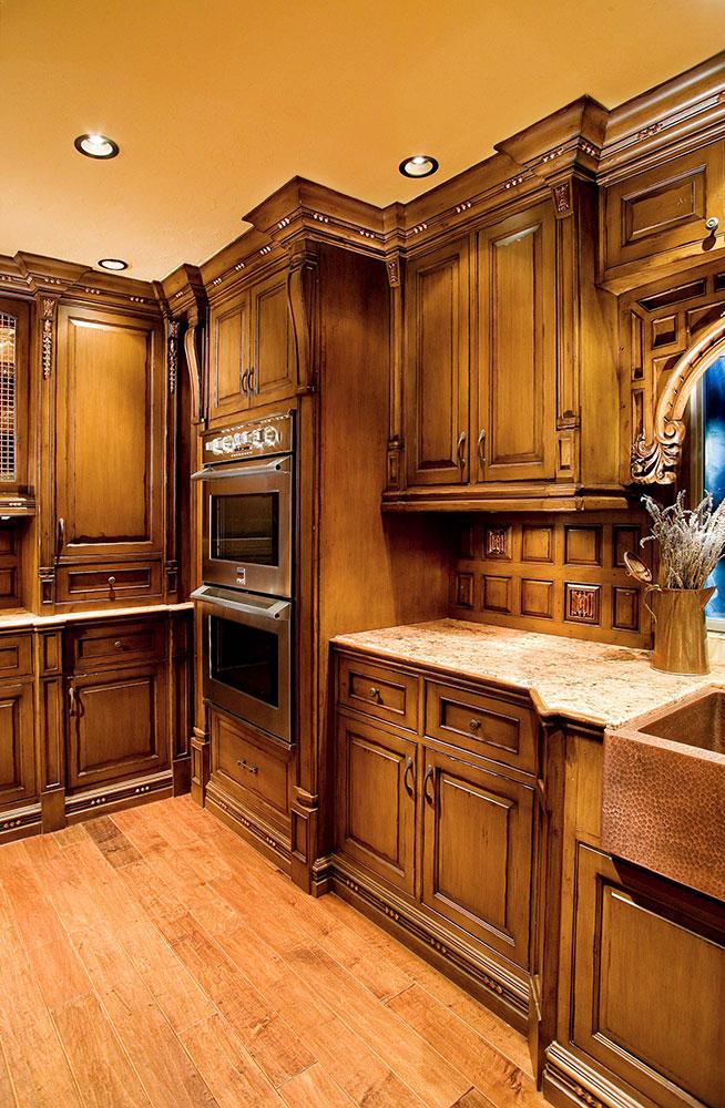 Photo Gallery Kitchen 714 573 1700 Pearlworksinc Com