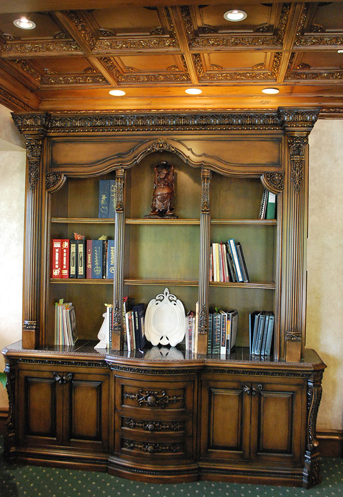 Photo Gallery Tv Cabinets 714 573 1700 Pearlworksinc Com