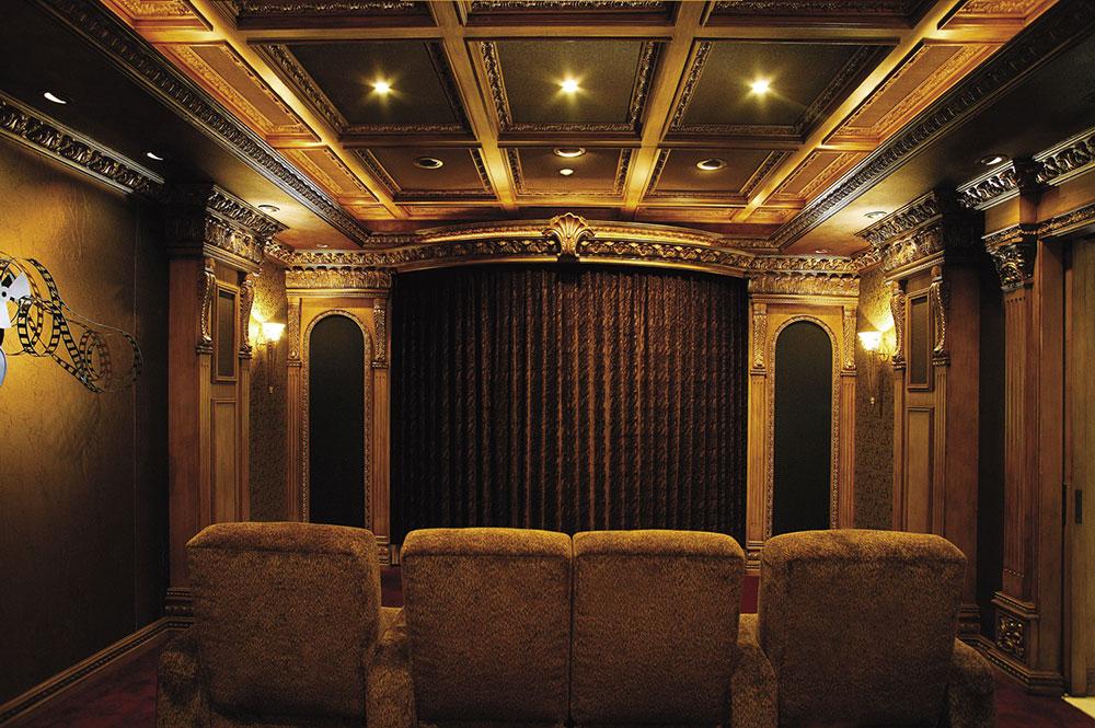 Photo Gallery Movie Theatres 714 573 1700