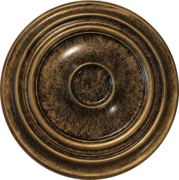 D Md 7008 Oil Rubbed Bronze Ceiling Medallion 714 573 1700 Pearlworksinc