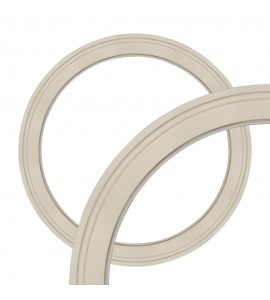 D-CR-4020 Ceiling Ring