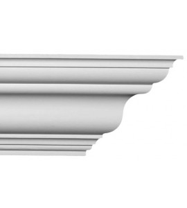 D-CM-1001 Flex Crown Molding