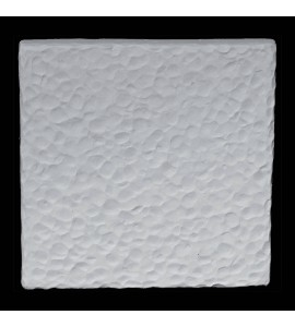 PANL-140 Hammered Metal Resin Panel