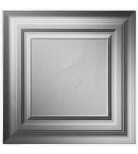 Classic Quarry Panel Ceiling Tile 2' x 2' AV-0035-TL