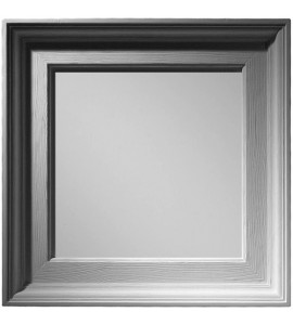 Executive Woodgrain Smooth Field Ceiling Tile 2' x 2' AV-0056-TL