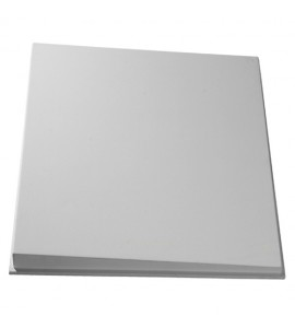 Diagonal Wedge Ceiling Tile 2' x 2' AV-0061-TL
